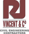 RJV_logo