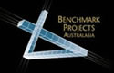 benchmark_projects_logo