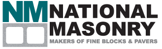 National_Masonry_header_logo