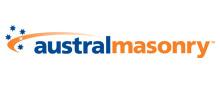 austral_logo